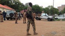 """Γίνονται πιο """"φιλικές"""" στο Σουδάν οι ΗΠΑ μετά τη συνεργασία"""