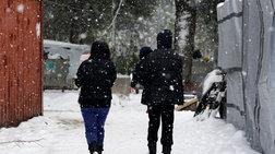 UNHCR: Επικίνδυνη η κατάσταση στην Ελλάδα για τους πρόσφυγες