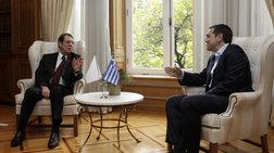 nea-epikoinwnia-tsipra--anastasiadi-gia-to-kupriako