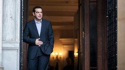 epikoinwnia-tsipra-me-gg-tou-oie--giounker-gia-to-kupriako
