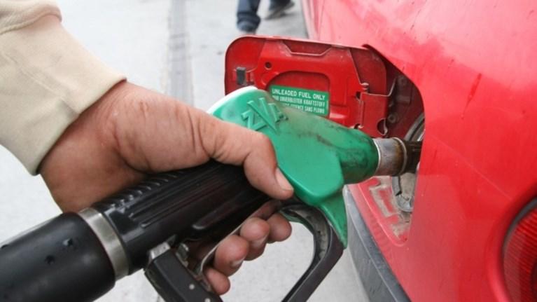 Η Ελλάδα διαθέτει την τρίτη ακριβότερη βενζίνη στην Ευρώπη
