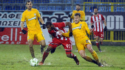 super-league--asteras-tripolis-olumpiakos-0-0
