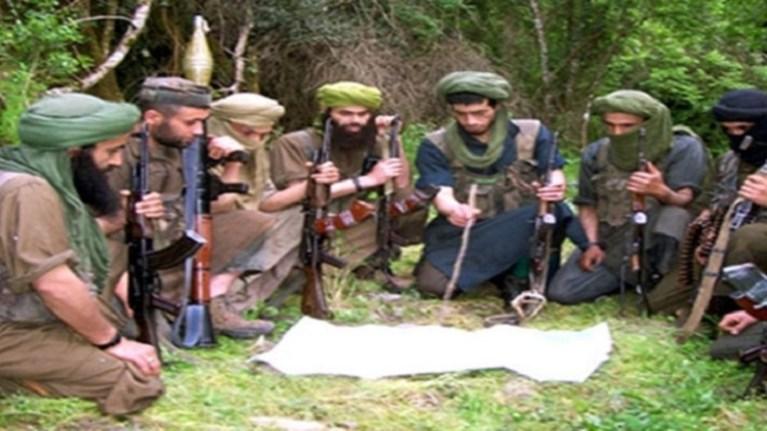 Η επίθεση αυτοκτονίας της Αλ Κάιντα άφησε 60 νεκρούς