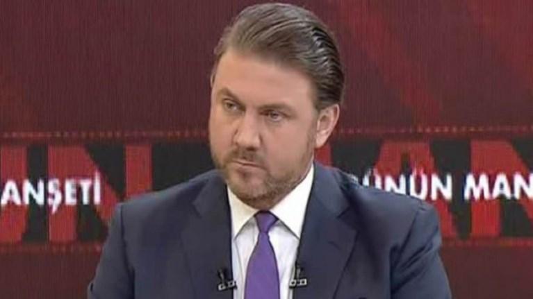 Σύμβουλος του Ερντογάν: Όποιος θέλει την Κύπρο θα δώσει αίμα