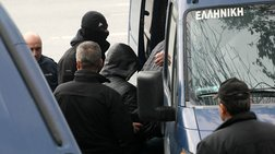 polites-uperanw-upopsias-sti-mafia-twn-roma