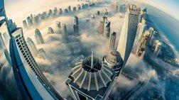 30 εκπληκτικές φωτογραφίες δείχνουν γιατί το Ντουμπάι είναι μοναδικό