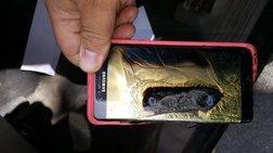 Το S8 της Samsung θα καθυστερήσει μετά το «βατερλό» του Note 7