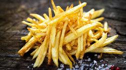 pote-to-pswmi-kai-oi-tiganites-patates-ginontai-karkinogones
