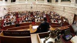 Στη δικαιοσύνη πετά ο ΣΥΡΙΖΑ το μπαλάκι για τα δάνεια των κομμάτων και ΜΜΕ