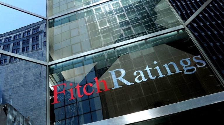 «Καμπανάκι» Fitch: Κίνδυνος να επιστρέψει η ευρωζώνη στο 2012