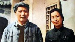 Η «κυρία Μάο»: Η θυελλώδης ιστορία της πρώτης Κόκκινης Κυρίας της Κίνας