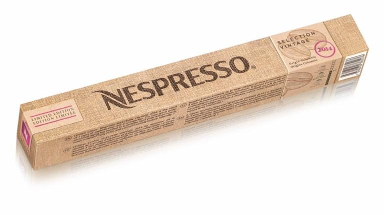 selection-vintage-2014-anakalupste-ton-prwto-palaiwmeno-kafe-nespresso