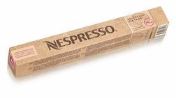 Selection Vintage 2014: Ανακαλύψτε τον πρώτο παλαιωμένο καφέ Nespresso