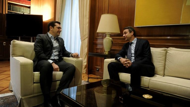 i-mustiki-sumfwnia-tsipra-mitsotaki-gia-tis-ekloges