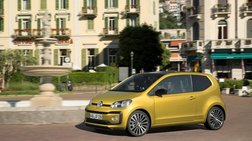 to-vw-up-egine-turbo-kai-kanei-ta-100-se-ligotero-apo-10