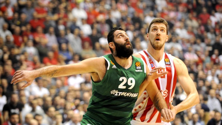 eruthros-asteras---panathinaikos-72---66