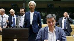 Αυτά είναι τα μέτρα «φωτιά» που ζητά το ΔΝΤ για την Ελλάδα