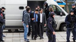 Γερμανικός Τύπος: Κόλαφος για τον Ερντογάν η απόφαση για τους «8»