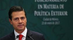 perou---kolombia-sto-pleuro-tou-meksikou-stin-kontra-me-tis-ipa