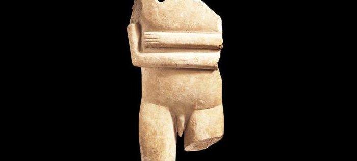 Νέα ευρήματα στην Κέρο από την εποχή των Πυραμίδων - εικόνα 6