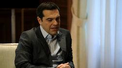 tsipras-den-sumferei-kanenan-endexomeni-anabiwsi-tou-ellinikou-problimatos