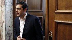 ti-eixe-apantisei-o-aleksis-tsipras-gia-ta-senaria-tis-draxmis