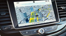 «That's How it Works»: Η Opel λύνει τις απορίες των οδηγών με video