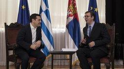 tsipras-sti-serbia-oxi-se-fwnes-misallodoksias-sta-balkania