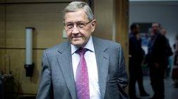 Ευρωπαϊκή λύση για τα «κόκκινα» δάνεια αναζητούν στις Βρυξέλλες