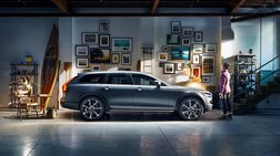 volvo-v90-cross-country-anazitwntas-to-pathos-se-ena-autokinito