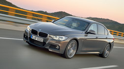 bmw-2-coupe-kai-3-sedan-kerdizoun-to-top-safety-pick-stis-ipa