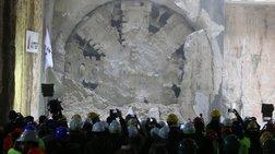 to-metro-thessalonikis-apektise-tin-1i-siragga---fwto--