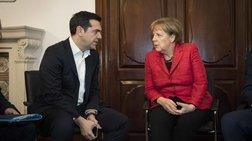 merkel-se-tsipra-breite-ta-me-tous-thesmous-kleiste-tin-aksiologisi