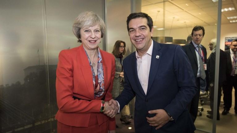 i-apokalupsi-twn-financial-times-i-mei-epathe-tsipra