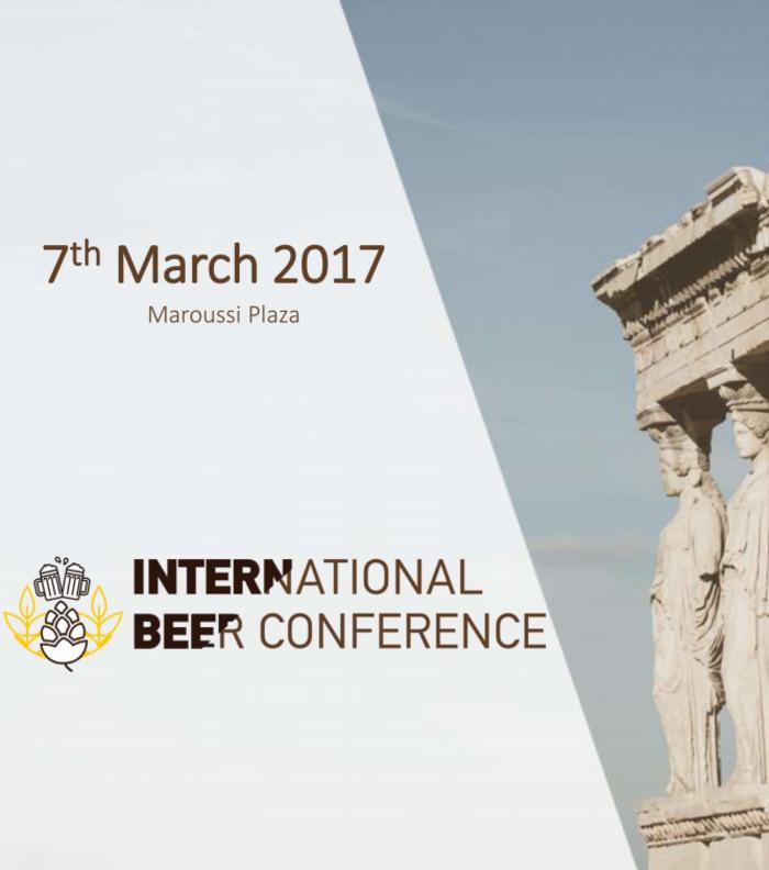 4ο BeerBartender Awards: Ο θεσμός επιβράβευσης της μπύρας επιστρέφει