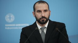 Άνοιξε νέο μέτωπο μεταξύ ΝΔ και κυβέρνησης για εκπομπή της ΕΡΤ