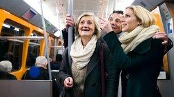 Πώς αναγνωρίζουμε τους πραγματικά ευτυχισμένους ανθρώπους