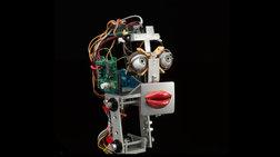 Πέντε αιώνες ρομποτικής σε μια μεγάλη έκθεση στο Λονδίνο