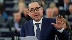 """Πιτέλα: Απαράδεκτα τα """"προληπτικά"""" μέτρα που ζητεί το ΔΝΤ"""