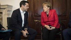 duo-epiloges-gia-ton-tsipra-epiprostheta-metra-i-ekloges