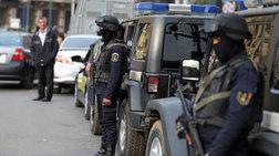 Αίγυπτος: Έκλεισαν κέντρο φροντίδας θυμάτων από βασανιστήρια