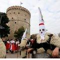 thessaloniki-brontaei-i-poli-apo-tous-kwdwnoforous