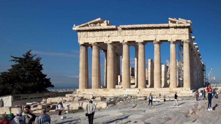 oxi-stin-gucci-apo-to-kas-gia-tin-pasarela-stin-akropoli