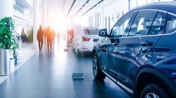 Τέλος στις φήμες για αύξηση των τιμών στα αυτοκίνητα βάζει ο ΣΕΑΑ