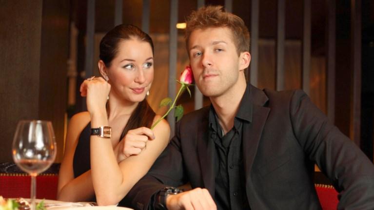 Ελεύθερα dating ιστοσελίδες Τασμανία