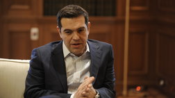 bima-apo-ton-tsipra-theloun-oi-daneistes-gia-na-arthei-to-adieksodo