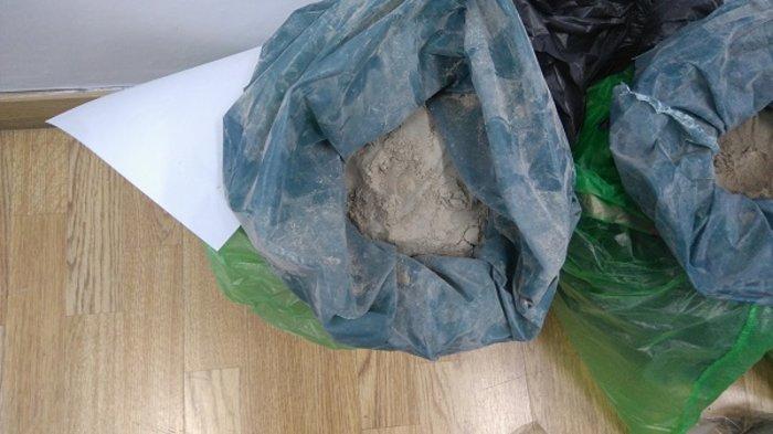 Κερατέα: Μέλη κυκλώματος ηρωίνης είχαν φτιάξει σπίτι- φρούριο
