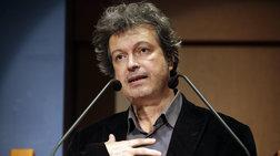 Τατσόπουλος: Η Κονιόρδου έκανε πολιτική καπηλεία. Ζητά συγγνώμη από Βαγενά