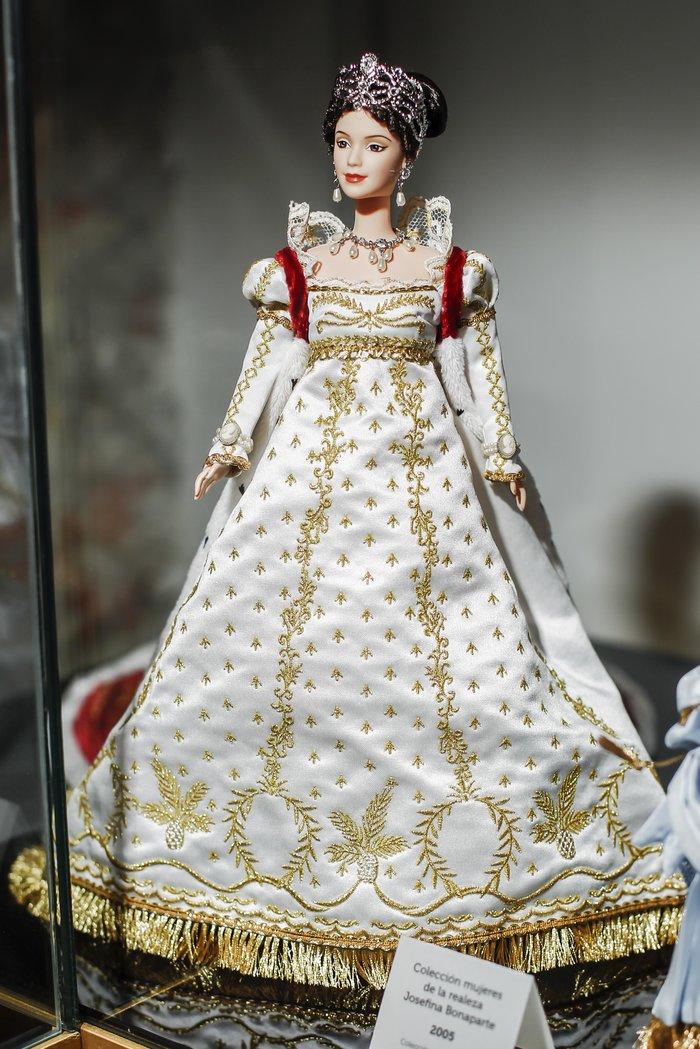 Αυτοκράτειρα Ιωσηφίνα