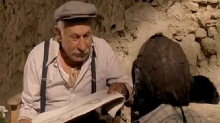 efuge-apo-ti-zwi-o-ithopoios-basilis-tsagklos